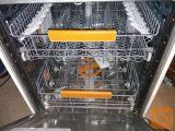 rezervni deli za vgradni pomivalni stroj Elektrolux