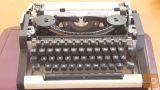 prodam pisalni stroj