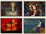 Nove Verske Slike ( 70x50cm ali 40x30cm )