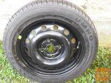Prodam Original rezervno kolo za Chevrolet Lacetti 195/55R15