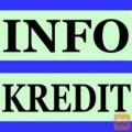 kredit za vse