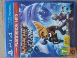 PRODAM Ratchet & Clank Ps4 (Playstation 4 rabljeno)