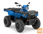 Polaris SPORTSMAN 570 TOURING L7e