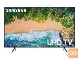 TV sprejemnik SAMSUNG UE58NU7102