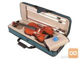 LEONARDO LV-2044 4/4 Violina violine celinka