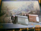 PRODAM HD KAMERO DVC 5130
