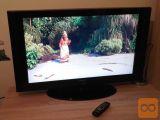 """LCD Televizor Samsung 40"""" diagonala 102cm"""