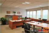 Šiška pisarna