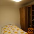 Lukovica soba 10 m2