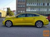 Renault Talisman Talisman Energy dCi 130 Business INITIALE