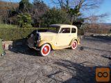 Fiat Ostalo balilla 508
