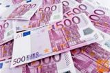 Hitro posojilo od 1.000 € do 500.000.000 v 48 urah
