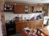 Kuhinja z aparati