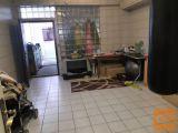 Bežigrad Slovenčeva delavnica 303,5 m2