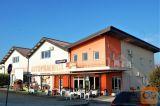 Krško Leskovec pri Krškem poslovni kompleks 1366,66 m2