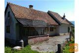 Laško Laško 77 m2