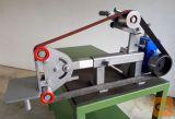 Brusilni stroj - tračni brusilnik