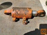 Cilinder enobatni dvostranski