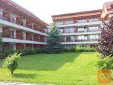 Moravske Toplice garsonjera 35 m2