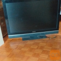 Btv Medion 106,7 diagonala LCD