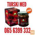 Turski med za potenciju - 065 6399 332