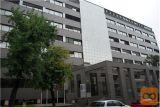 LJ-Center pisarna 480 m2