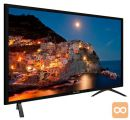 "PHILIPS TV 42""/106,7cm PFS4012/12  *NOV, Z GARANCIJO!!!"
