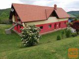 Malečnik Metava Dvostanovanjska 300 m2