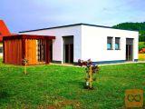 Novo mesto Samostojna 132,00 m2
