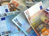 Pomagamo za hitro posojilo po vsej Sloveniji republiki.