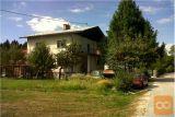 Vič-Rudnik Brdo Zazidljiva 944 m2