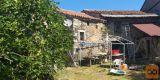Hrpelje Kozina okolica Samostojna 99 m2